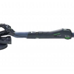 Falcsiszoló zsiráf (225mm, fejmotoros)